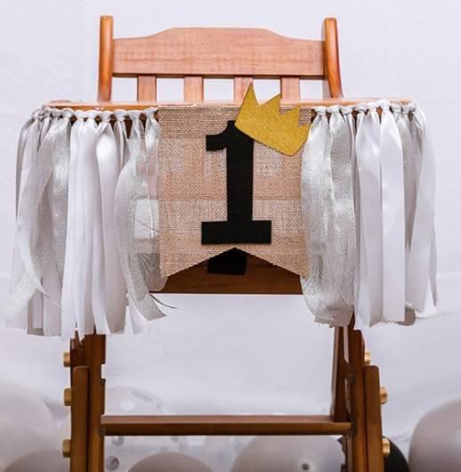 баннер на стульчик фото 2