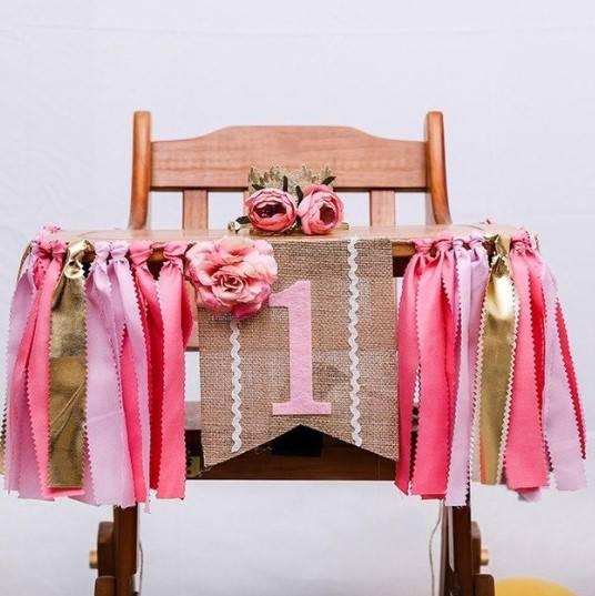 баннер на стульчик фото 3