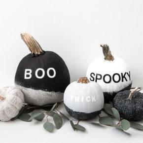 хэллоуин фото 24