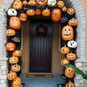хэллоуин фото 44