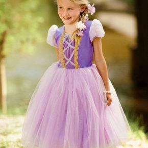 детский день рождения 5 лет принцессы диснея фото 126