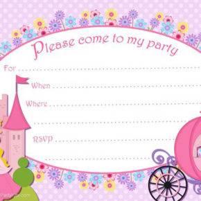 детский день рождения 5 лет принцессы диснея фото 125