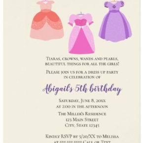детский день рождения 5 лет принцессы диснея фото 124
