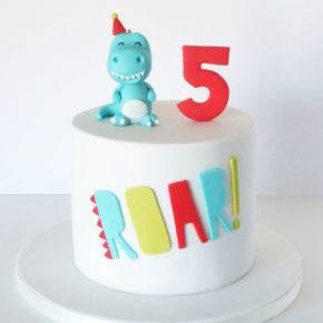 детский день рождения 5 лет мальчик фото 16