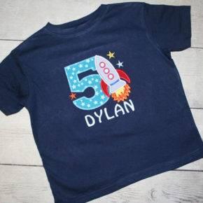детский день рождения 5 лет мальчик фото 31
