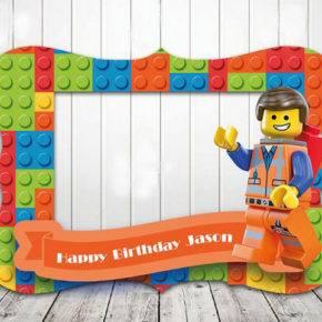 детский день рождения 5 лет мальчик фото 75