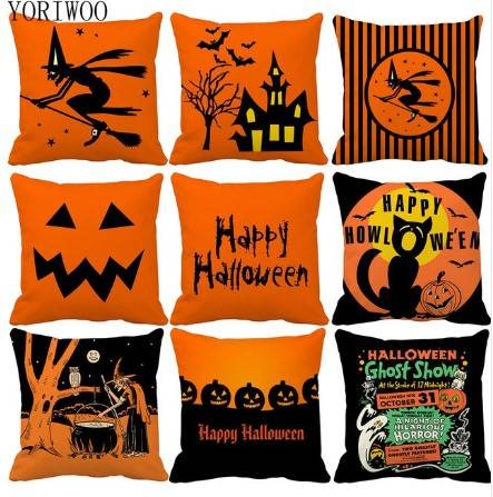Halloween decor ideas photo 10