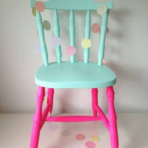 реставрация стульев фото 008