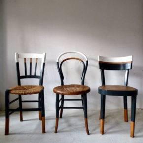 реставрация стульев фото 012