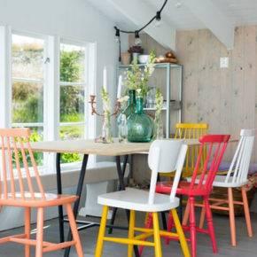 реставрация стульев фото 013