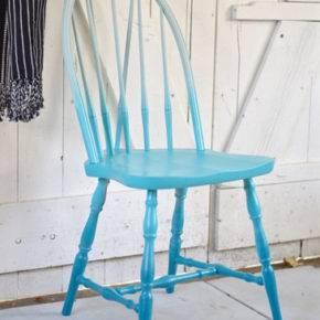 реставрация стульев фото 017