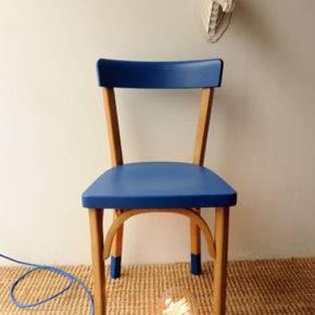реставрация стульев фото 018