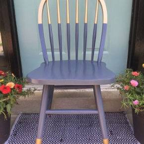 реставрация стульев фото 019