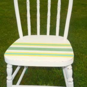 реставрация стульев фото 020