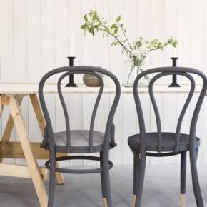 реставрация стульев фото 021