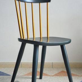 реставрация стульев фото 022