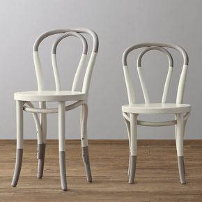 реставрация стульев фото 023