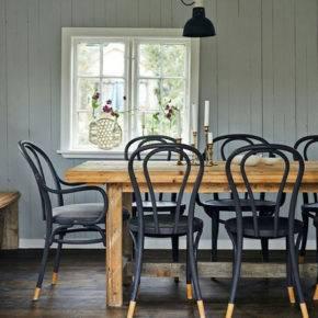 реставрация стульев фото 024