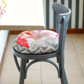 реставрация стульев фото 025