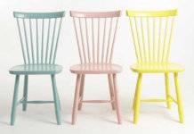 реставрация стульев фото 028