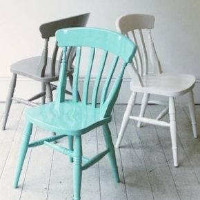 реставрация стульев фото 029