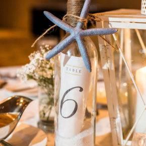 Свадебные бутылки фото 07