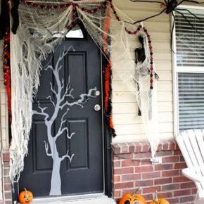 хэллоуин фото 51