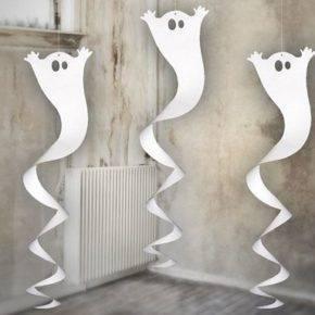 хэллоуин фото 108