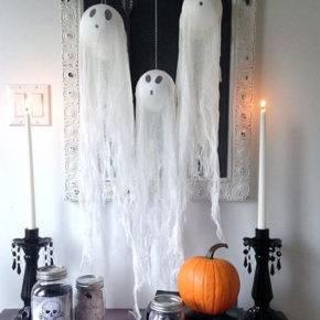 хэллоуин фото 112