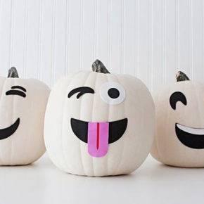 хэллоуин фото 119