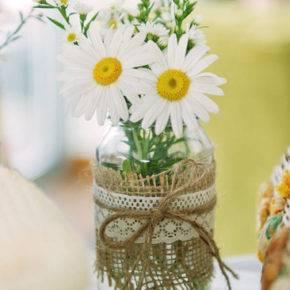 ваза своими руками фото 080