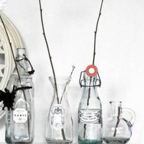 ваза своими руками фото 093
