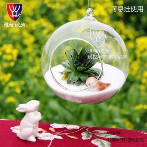 ваза фото 01