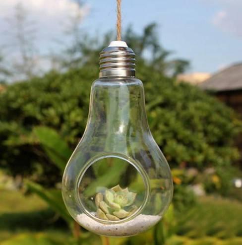 ваза фото 02
