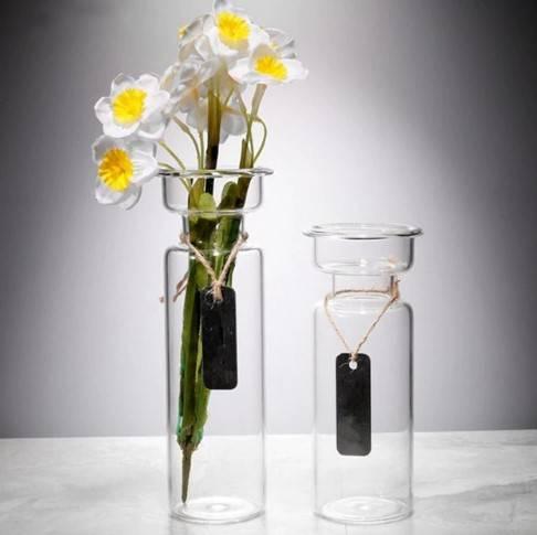 ваза фото 03