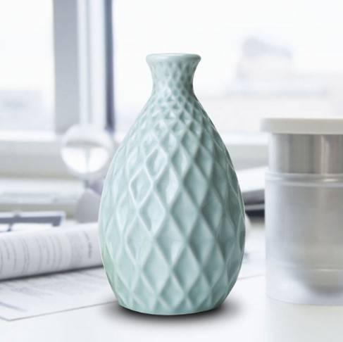 ваза фото 06