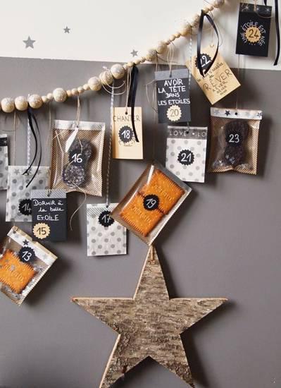 advent-calendar-word-of-decor-003 Адвент календарь своими руками - 20 потрясающий идей!