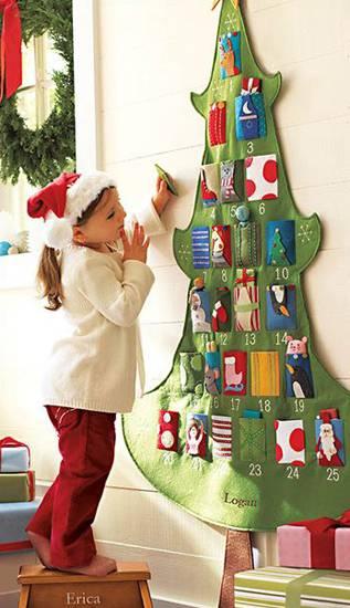 advent-calendar-word-of-decor-046 Адвент календарь своими руками - 20 потрясающий идей!