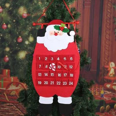 адвент календарь для детей фото 005