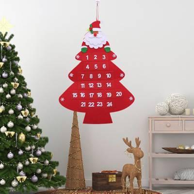 адвент календарь для детей фото 006