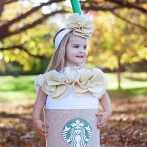 костюмы на хэллоуин для детей фото 033