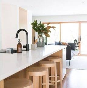 кухонная мебель фото 031