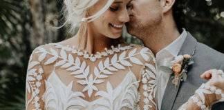 Стили свадеб бохо фото 52