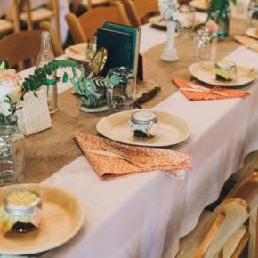 свадьба в эко стиле фото 001