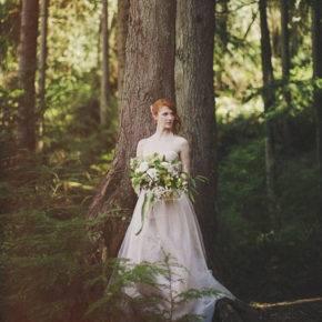 свадьба в эко стиле фото 002