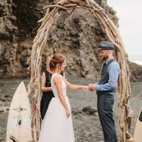 свадьба в эко стиле фото 004