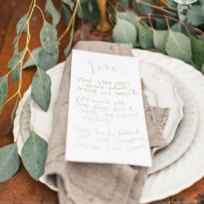 свадьба в эко стиле фото 006