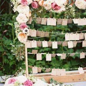 свадьба в стиле шебби шик фото 001
