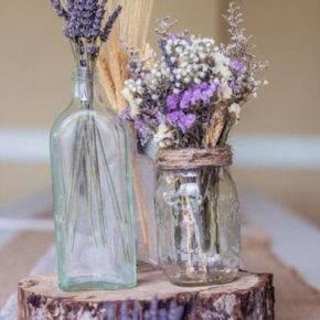 лавандовая свадьба фото 033