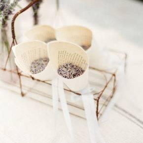 лавандовая свадьба фото 036